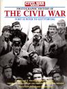 Photografic history of the civil war - Fort summer to Gettysburg