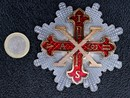 Constantinian order of Saint Georges