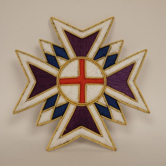 Order of Saint Georges of Bavaria